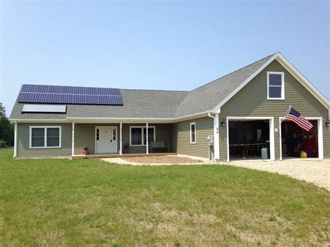 Apartments For Rent In Raymond Maine Raymond Maine Solar Projects Revision Energy