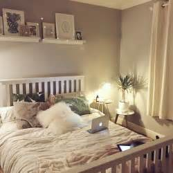 fairy lights for bedroom best 25 bedroom fairy lights ideas on pinterest room