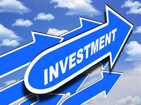 best financial investments 7 best term investment options in india finance