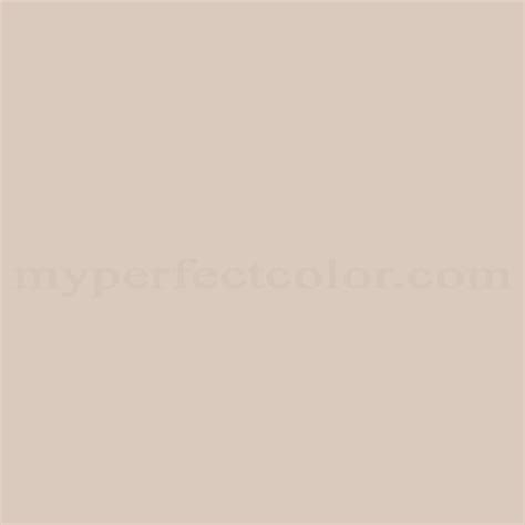 pittsburgh paints 420 3 bermuda sand match paint colors myperfectcolor