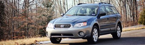 books on how cars work 2006 subaru outback transmission control 2006 subaru outback for sale in parkersburg wv