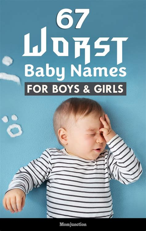 bad baby names 17 best images about names on pinterest
