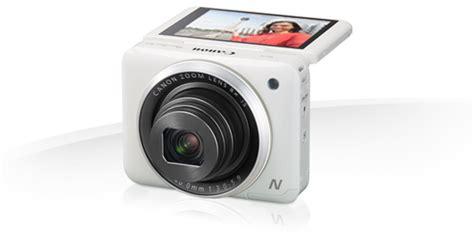 Kamera Canon N2 canon powershot n2 canon digitale kompaktkameras powershot und ixus canon deutschland