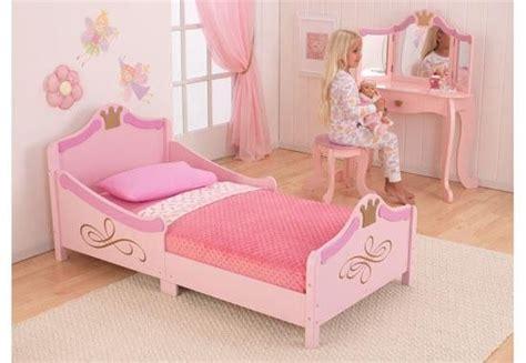 cama para ni 241 as princesas search cama gali