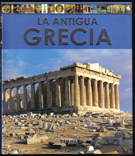 imagenes antiguas griegas la antigua grecia imagen de la antigua civilizacion griega