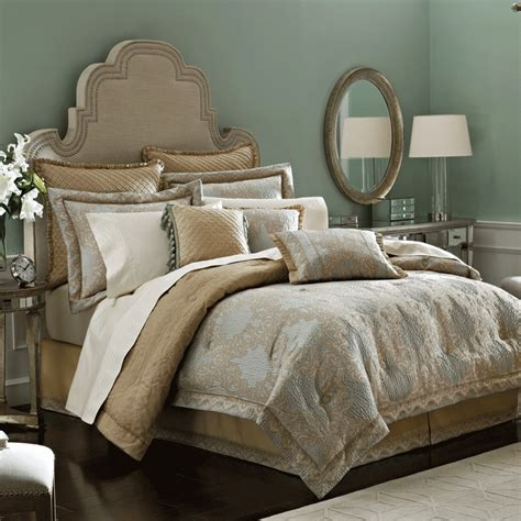 king bed comforter set have perfect california king bed comforter set in your