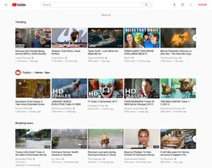 add one click youtube subscribe button to any site or wordpress blog