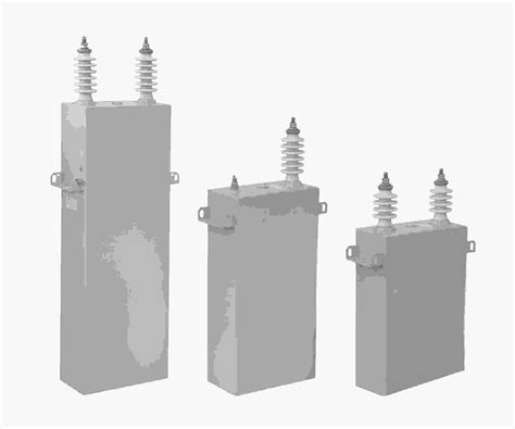 intelligent power factor correction with capacitors banks power consumed by capacitor 28 images modmht power capacitor banks capacitor banks power