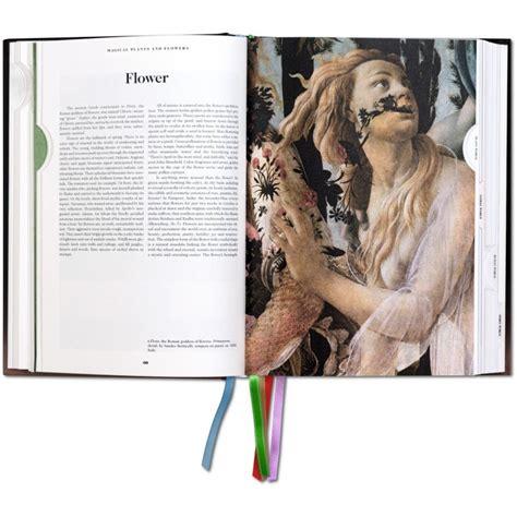 libro va book of symbols espagnol il libro dei simboli taschen libri it