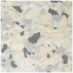 Flake Flooring Perth Epoxy Flake Flooring Decorative Flake