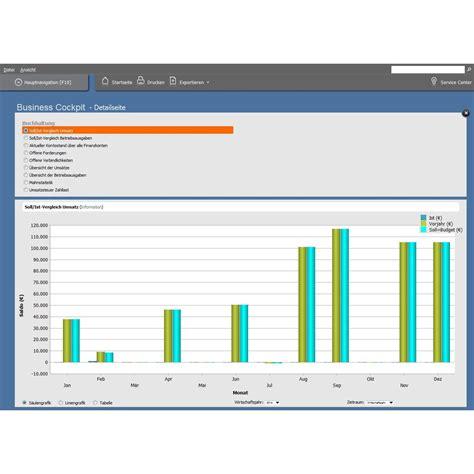 Lexware Buchhalter Pro 1907 lexware buchhalter pro lexware buchhalter pro 2017