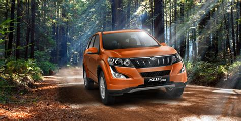 mahindra jeep 2016 2016 mahindra cars photos caradvice