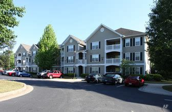 Summerset Appartments by Summerset Apartments Conyers Ga Apartment Finder