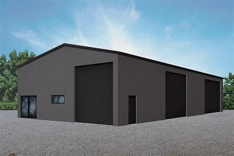 steel commercial sheds sheds n homes