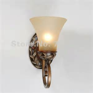 decorative wall lights for homes e27 indoor lighting fixture home or hotel decorative room