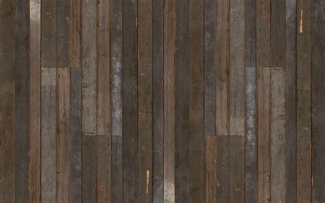 retro wood paneling scrapwood wallpaper scp