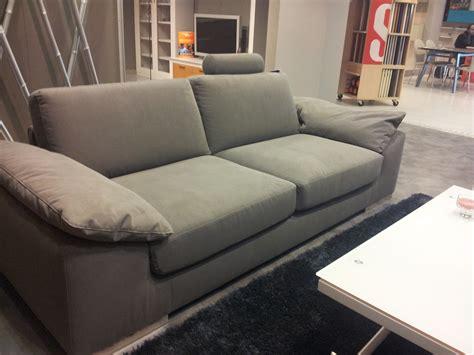 nicoline divani divano nicoline divani a prezzi scontati