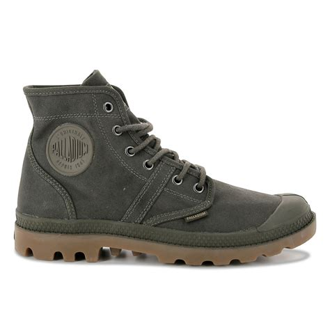 palladium boots palladium boots www pixshark images galleries with