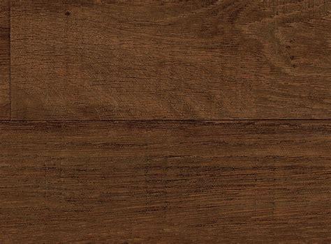 USFloors COREtec Plus Luxury Vinyl Flooring Deep Smoked