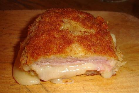 ricette come cucinare petto di pollo intero come cucinare il petto di pollo intero
