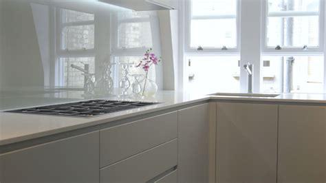 italian designer kitchens  cococucine london