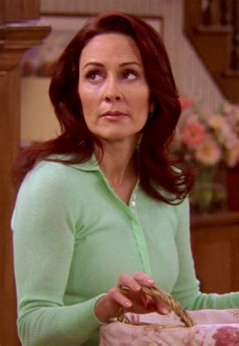 Deb Barone Short Hair | 25 best debra barone images on pinterest patricia heaton