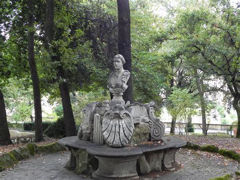 visita ai giardini vaticani giardini vaticani