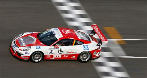 Porsche F Ller by News Allgemeine Informationen Motorsport Dr Ing H