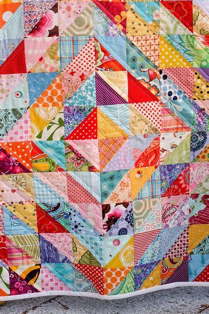 Fast Quilting Projects Pot Holders Mug Rugs Pincushions - 40 best quilts to make images on quilting