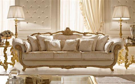 traditional italian furniture italian classic luxury wooden living room furniture