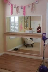 bedroom dance diy playroom makeover design dazzle