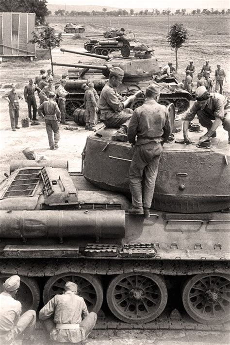 early us armor armored cars 1915â 40 new vanguard books vlads historiska blogg vlad s history the quot heavy