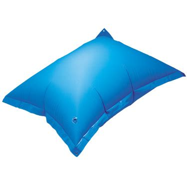 Air Pillow For Pool by Pool Air Pillow Poolgear Plus