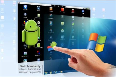 full cracked android games download youwave emulator activation key plus crack full version
