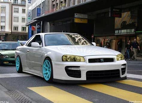 nissan godzilla r34 178 best images about nice cars on pinterest godzilla