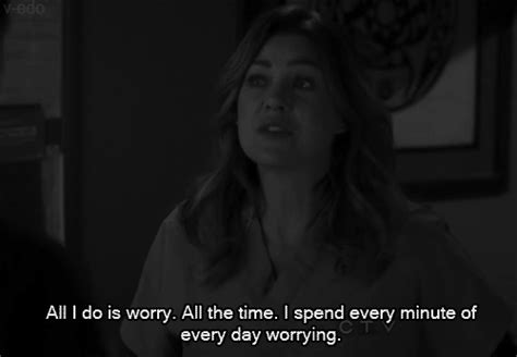 format gif tumblr greys anatomy quote gif find share on giphy