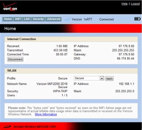 reset wifi verizon password change password verizon 3g mobile hotspot blazelively s blog