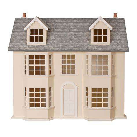 dolls house workshop dolls house workshop grove house dolls house