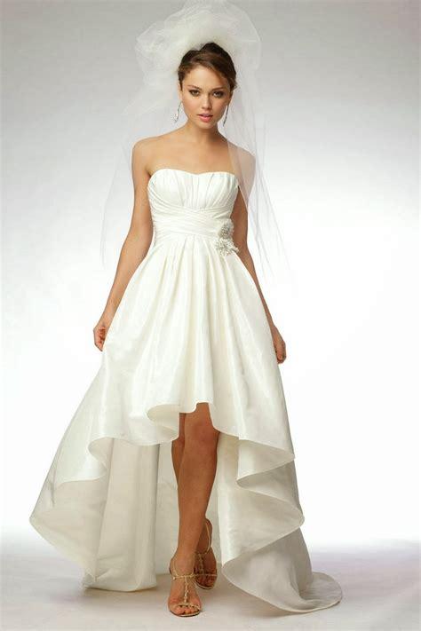 vestido corto de novia 20 incre 237 bles vestidos de novia cortos vestidos moda