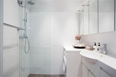 Decorpad Modern Bathroom Bathroom Washing Machine Modern Bathroom Per Jansson