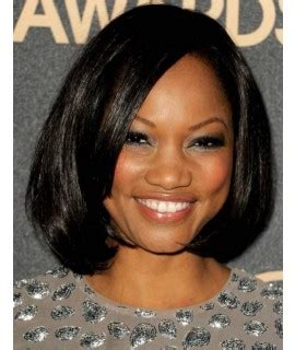 remy wigs for black women with round faces capless long remy human hair wavy brown wig with bangs