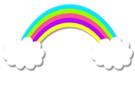 imagenes png arcoiris el blog de rainbow arcoiris png