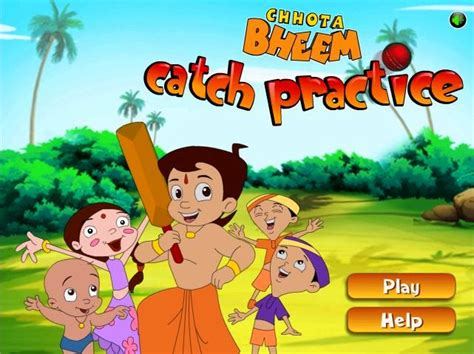 free full version spongebob games download chhota bheem all games download for pc it hungamasoft