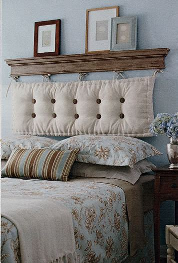 headboards galore creative headboard solutions cbell