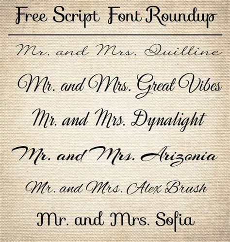 wedding invitation script font free 1000 images about appreciation on