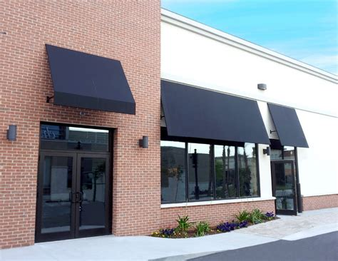 commercial window awnings commercial awning windows caurora com just all about