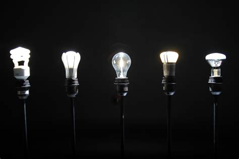 how is a light bulb different from a resistor light bulb lingo 101 power generation inc electricians serving palm st