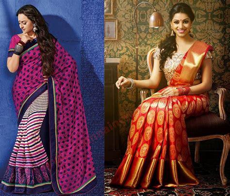 home textile designer in tamilnadu aadi special sale at the chennai silks chennai