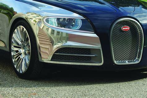 bugatti galibier engine bugatti 16c galibier sporty sedan concept with 16
