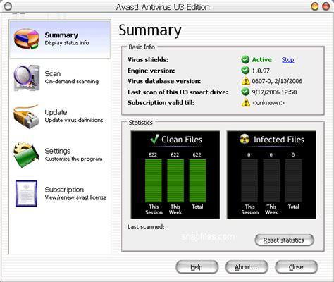 avast antivirus 4 8 home edition free download full version avast home edition 5 0 239 beta 4 8 1356 wangcredhode s blog